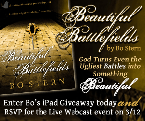 Beautiful-Battlefields-giveaway-300