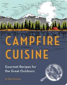 Campfire Cuisine