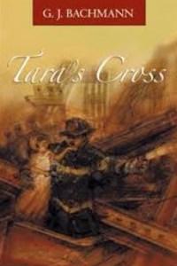 Tara's Cross