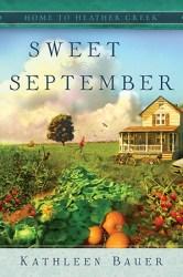 Sweet September