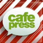 Cafe Press - Holiday Gift Guide
