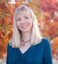 Julie Klassen