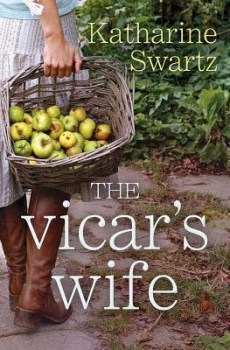 The Vicars Wife
