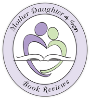 Mother Daughter & Son Book Reviews
