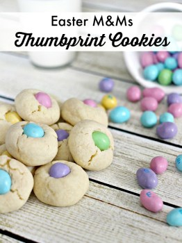Easter-MMs-Thumbprint-Cookies-Recipe