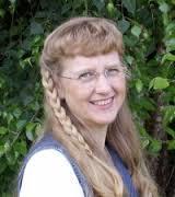 Susan K Marlow