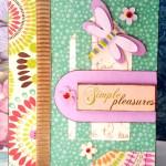 Simple-Pleasures-by-Create-With-Joy.com