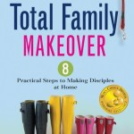 total-family-makeover