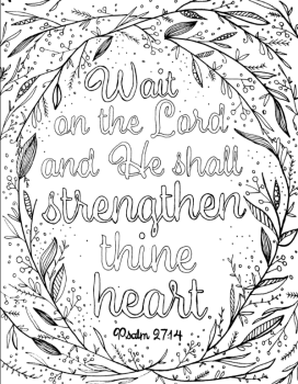 devotional coloring pages - christmas quiet a 25 day devotional coloring book
