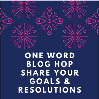 one-word-blog-hop