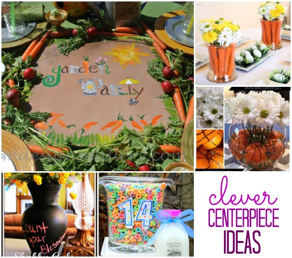CRAFT Monday Funday DIY IDEAS