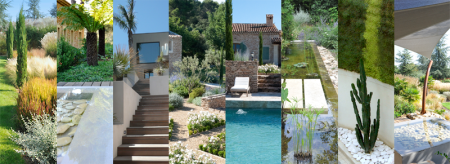 Architecte Paysagiste Thomas Gentilini   Cr    ation et am    nagement     Architecte Paysagiste Thomas Gentilini   Cr    ation et am    nagement jardin  2012   Marseille   Aix en provence   Luberon   R    gion PACA   Saint Tropez
