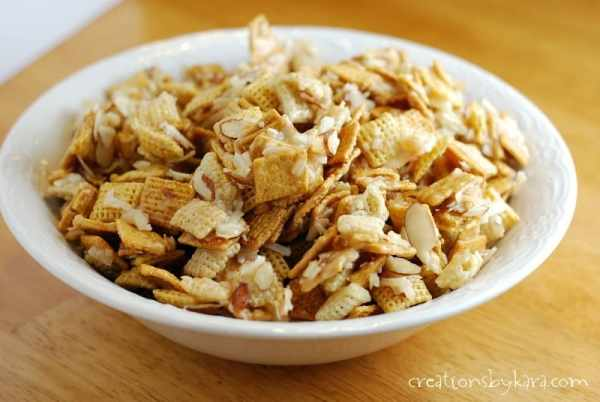 chex-mix-recipe