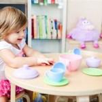7 jucării pentru care copilul tău îţi va fi recunoscător mai târziu