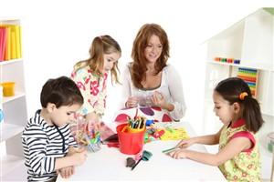 activitati creative in familie