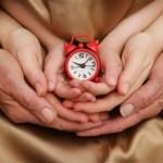 Cum sa petreci mai mult timp alaturi de copilul tau atunci cand nu ai timp – 5 modalitati practice