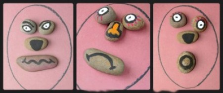 activitati-pentru-dezvoltarea-inteligentei-emotionale-a-copilului-tau-puzzle-din-pietre