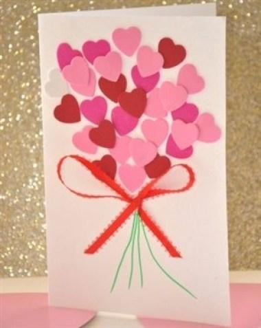 4 felicitari de sfantul valentin si dragobete