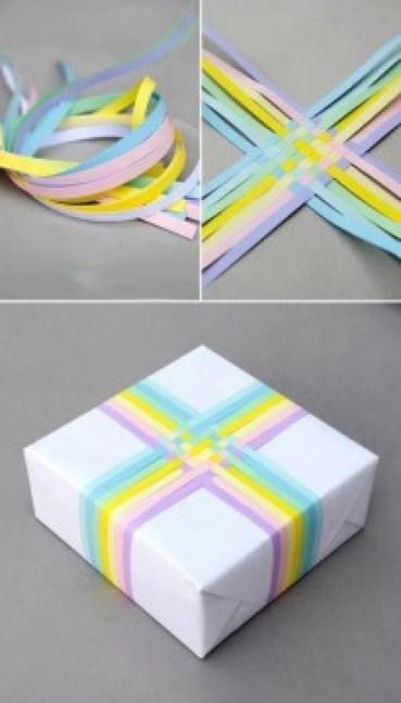 10 Cele mai creative 21 de idei pentru impachetarea cadourilor de sarbatori