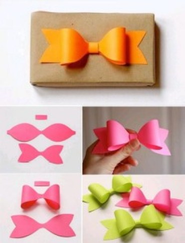 7 Cele mai creative 21 de idei pentru impachetarea cadourilor de sarbatori