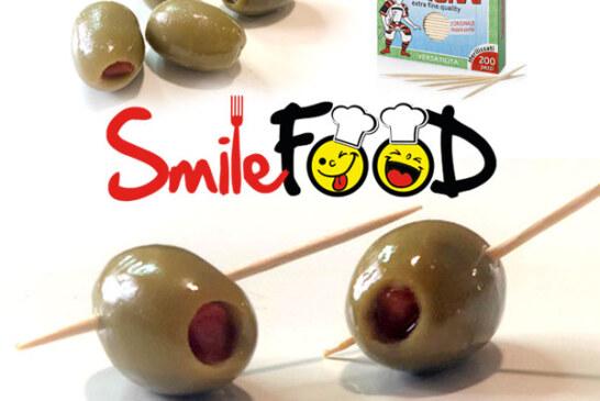 smile food 1