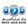 oman-arab-bank-logo