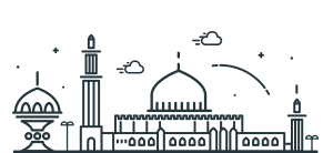 Omantest2