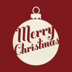 Download a free Christmas Card designed by Rick Cohen