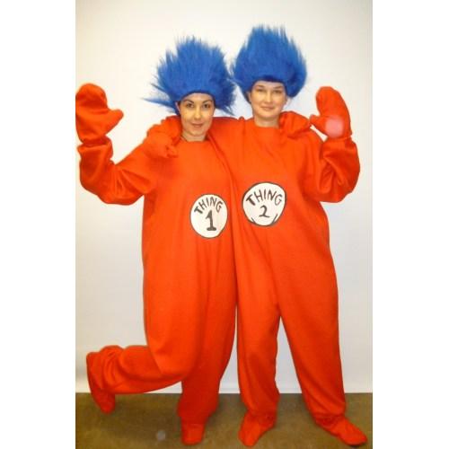 Medium Crop Of Thing 1 Costume