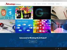 Advantage-WebExperts.com.au
