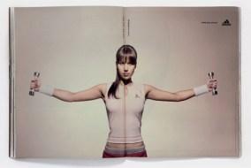 magazine-ads-adidas-1