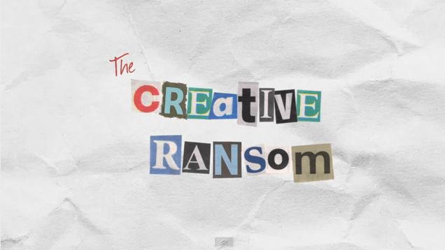 creativeRandom1