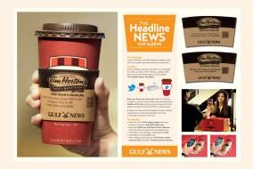 Headline_News_Cup_Sleeve_Direct