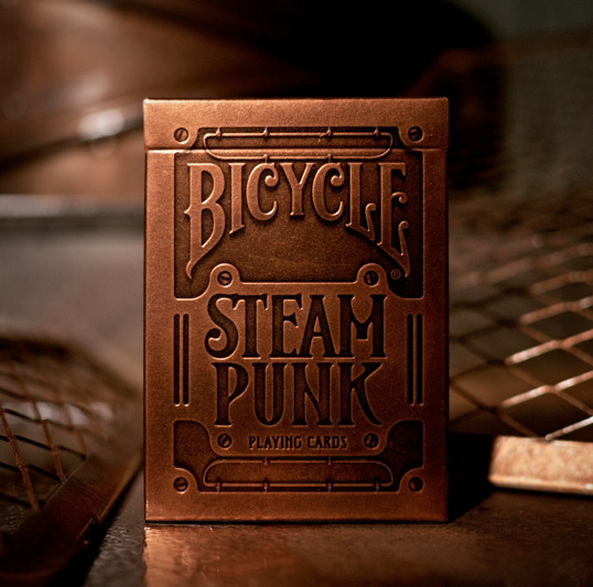 lovely-package-bicycle-steampunk-cards26