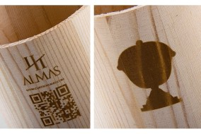 Cuatro-almas-packaging-vino-madera-2