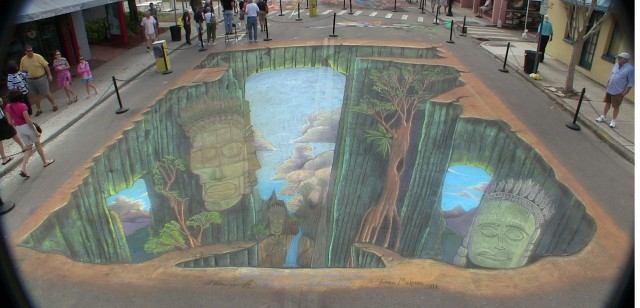 Augmented-Reality-3D-Chalk-Art4-640x308