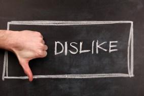 Common-Social-Media-Mistakes-Businessses-Make