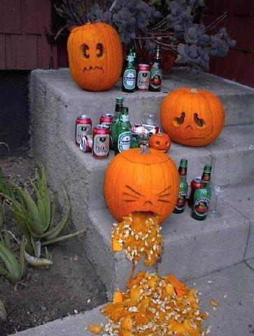 halloween-street-art