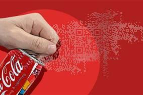 coke-qr-code5