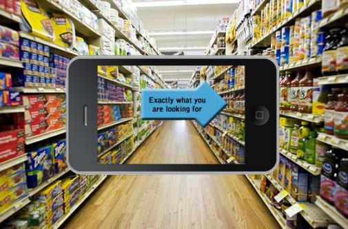 augmented-reality-shopping
