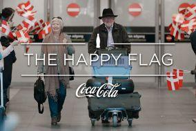 Coca-Cola-Happy-Flag thumb