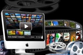 Video Viral Marketing
