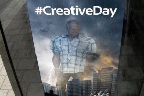 adobe creative days