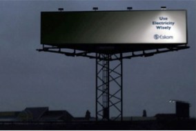 unconventional outdoor advertising 1