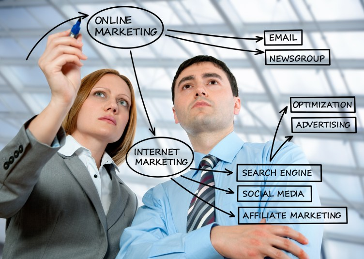 online-marketing-istock