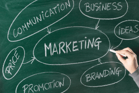 How Your Business Can Improve Its Marketing