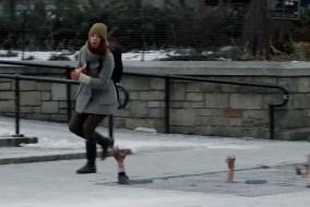 amc-walking-dead-zombie-prank