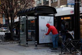 bus stop scratcher 2