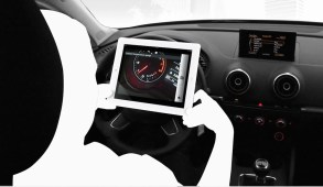 augmented-reality-auto-manual-from-Audi