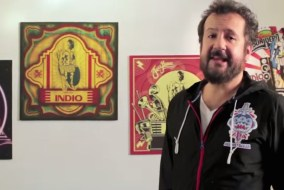 INDIO Beer Celebrates 120 By Emphasizing Diversity in Mexico 1